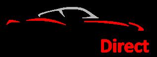 MotorSureDirect.co.za